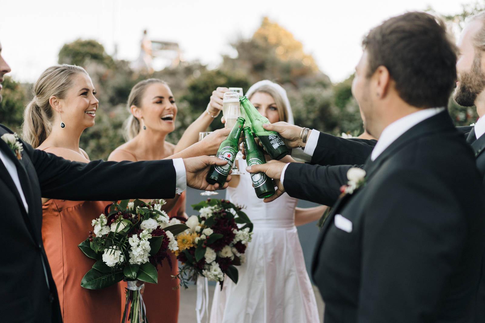 newfound-s-p-mt-maunganui-tauranga-wedding-photographer-1748-A9_07135