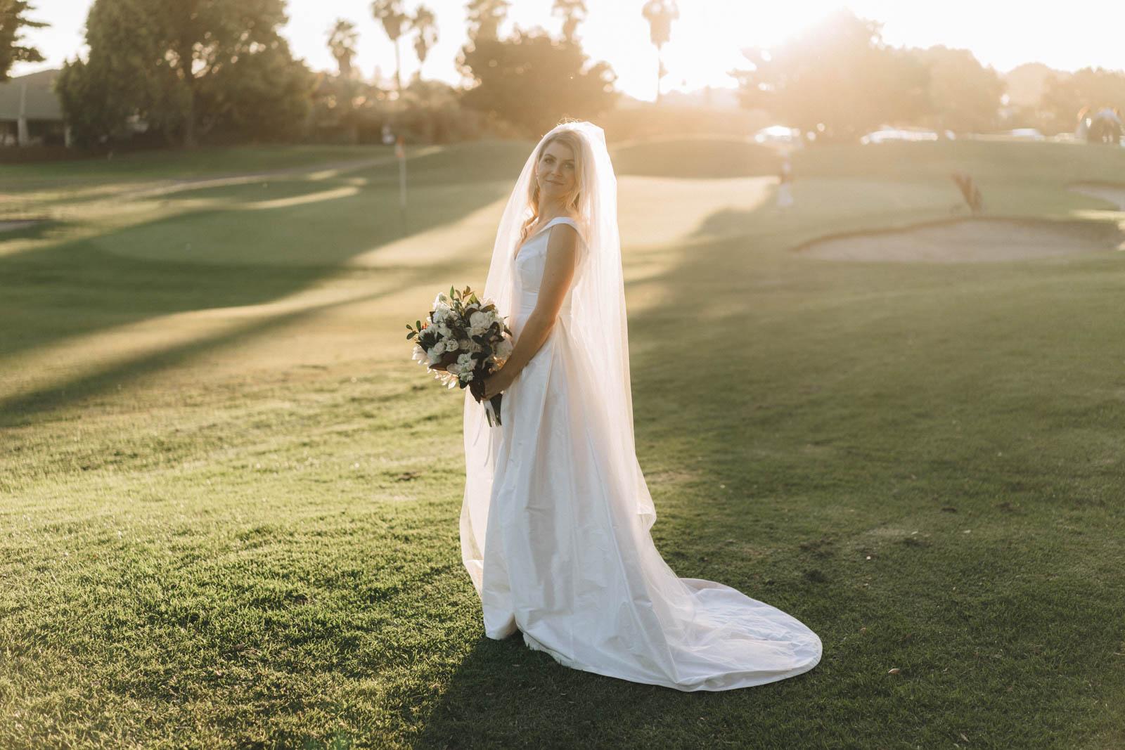 newfound-s-p-mt-maunganui-tauranga-wedding-photographer-1754-A9_07213