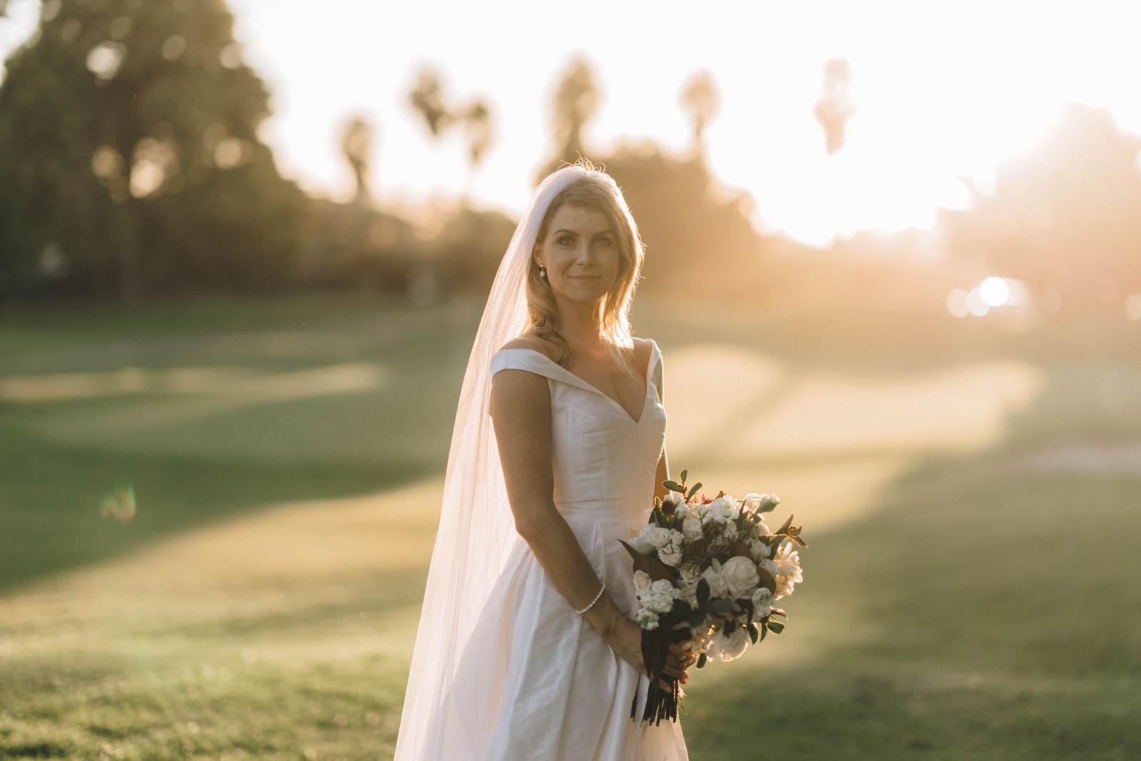 newfound-s-p-mt-maunganui-tauranga-wedding-photographer-1800-A9_07453