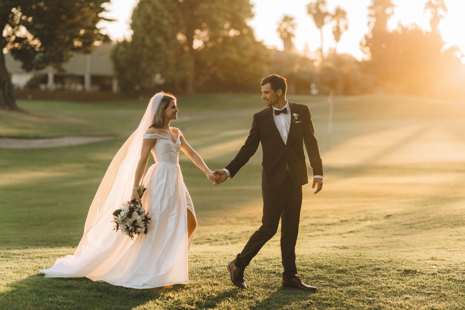 newfound-s-p-mt-maunganui-tauranga-wedding-photographer-1805-A9_07611
