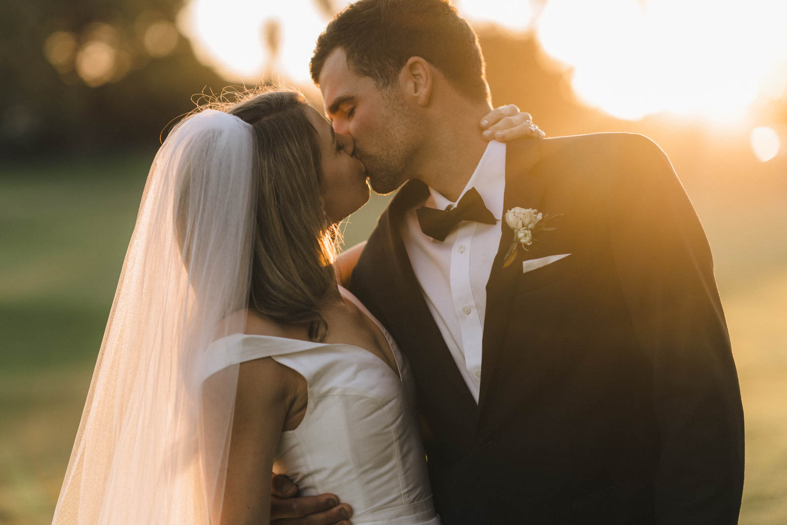 newfound-s-p-mt-maunganui-tauranga-wedding-photographer-1807-A9_07794