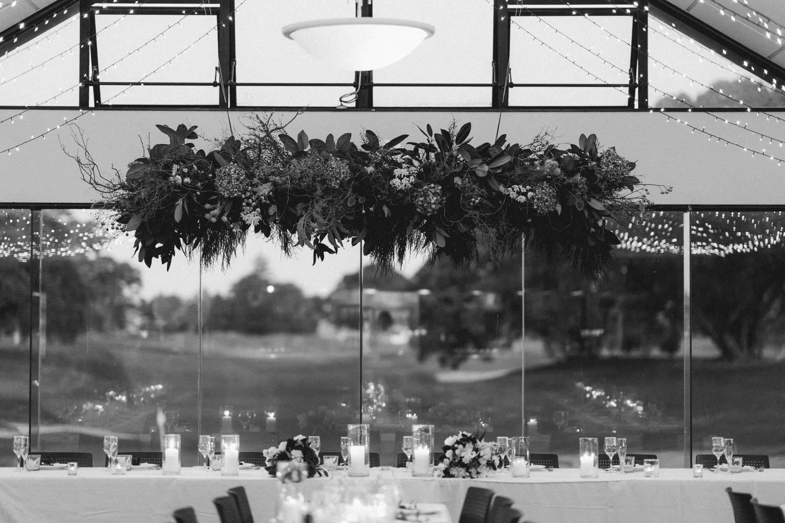 newfound-s-p-mt-maunganui-tauranga-wedding-photographer-1838-A9_08040