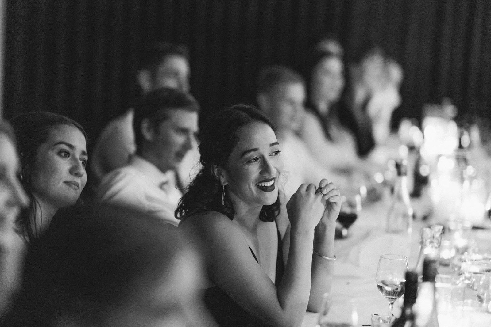 newfound-s-p-mt-maunganui-tauranga-wedding-photographer-2045-A9_09140