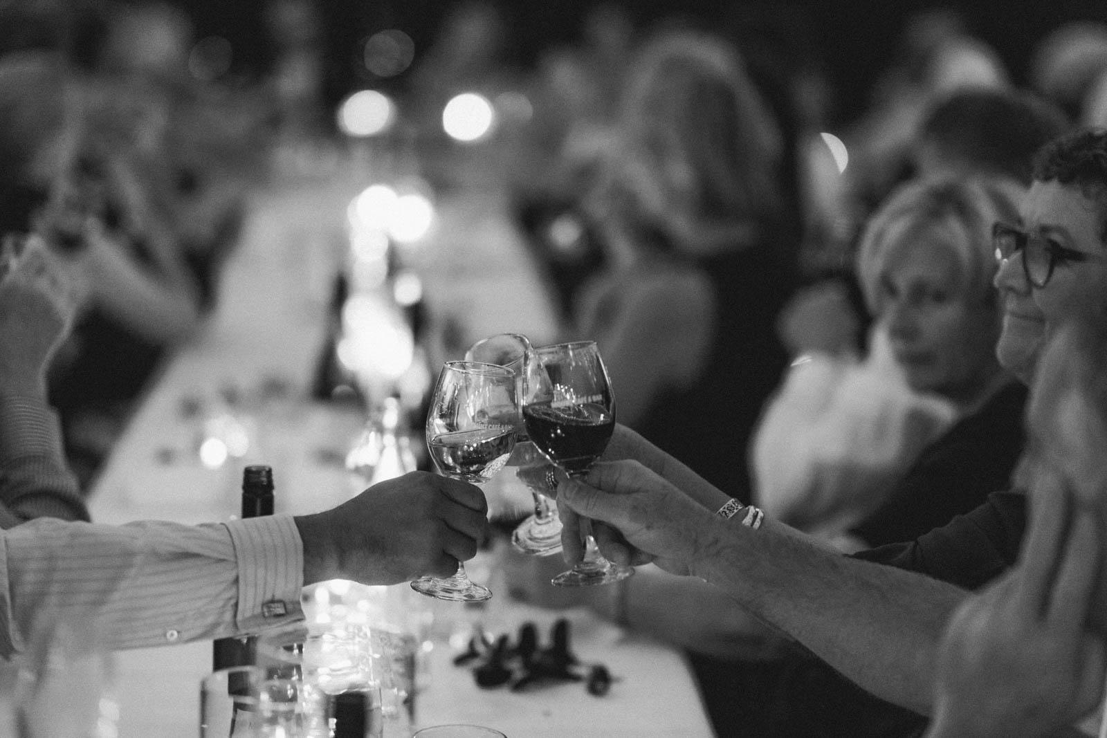 newfound-s-p-mt-maunganui-tauranga-wedding-photographer-2049-A9_09238