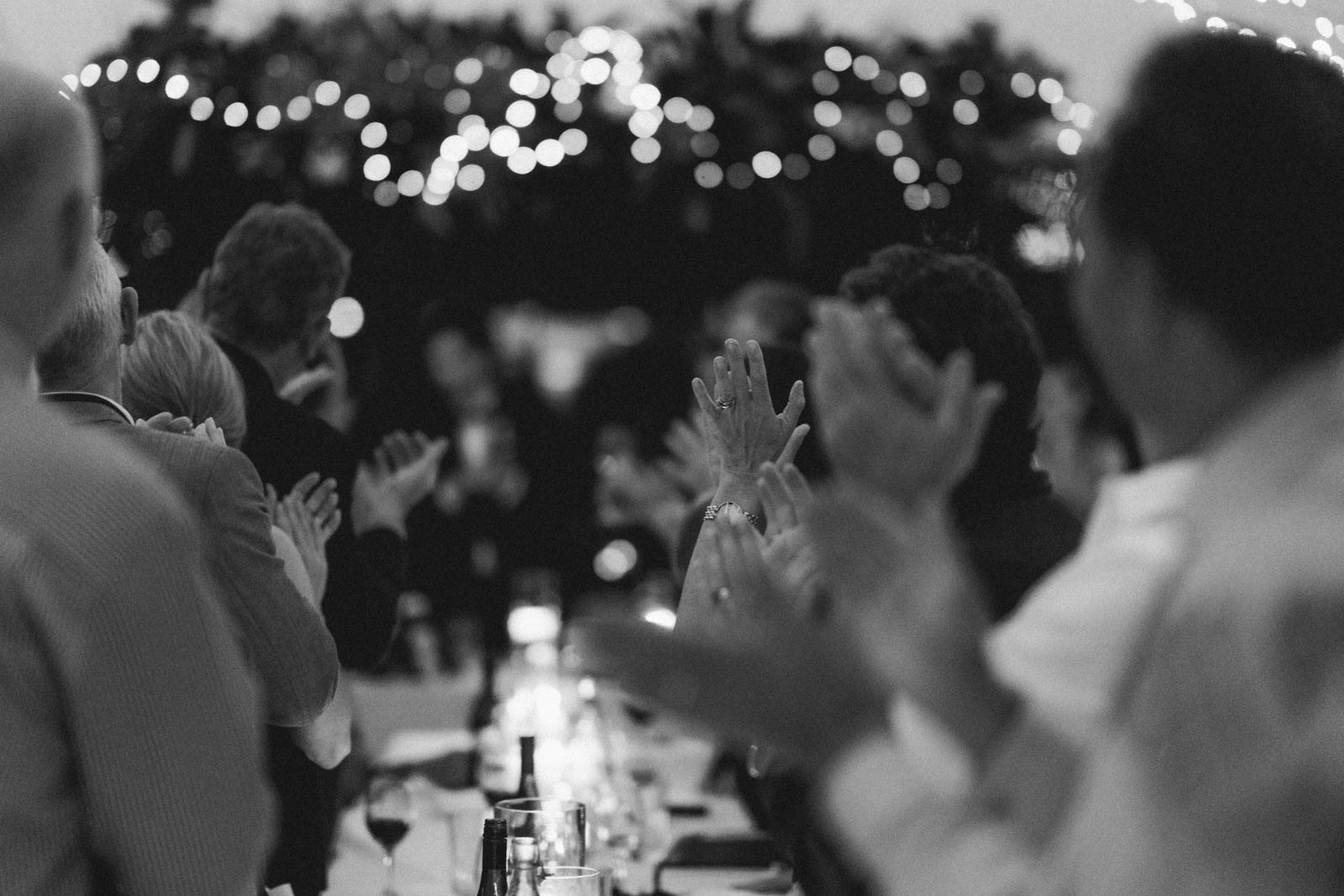 newfound-s-p-mt-maunganui-tauranga-wedding-photographer-2129-A9_09475