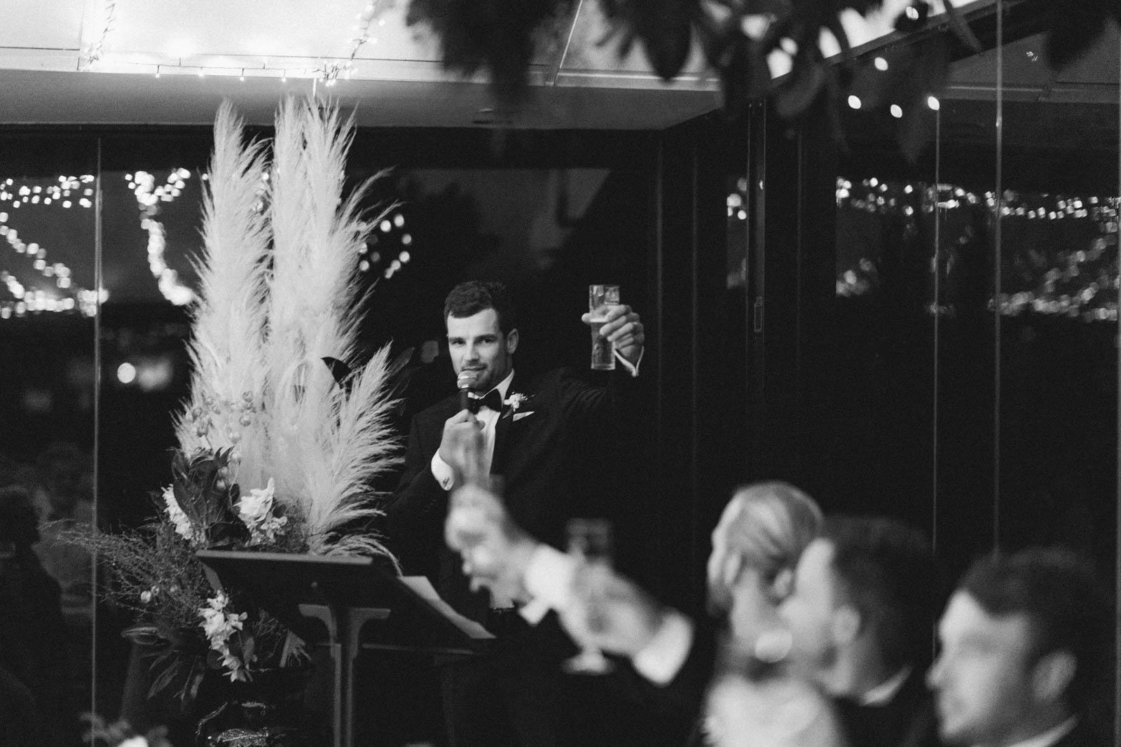 newfound-s-p-mt-maunganui-tauranga-wedding-photographer-2144-A9_09728