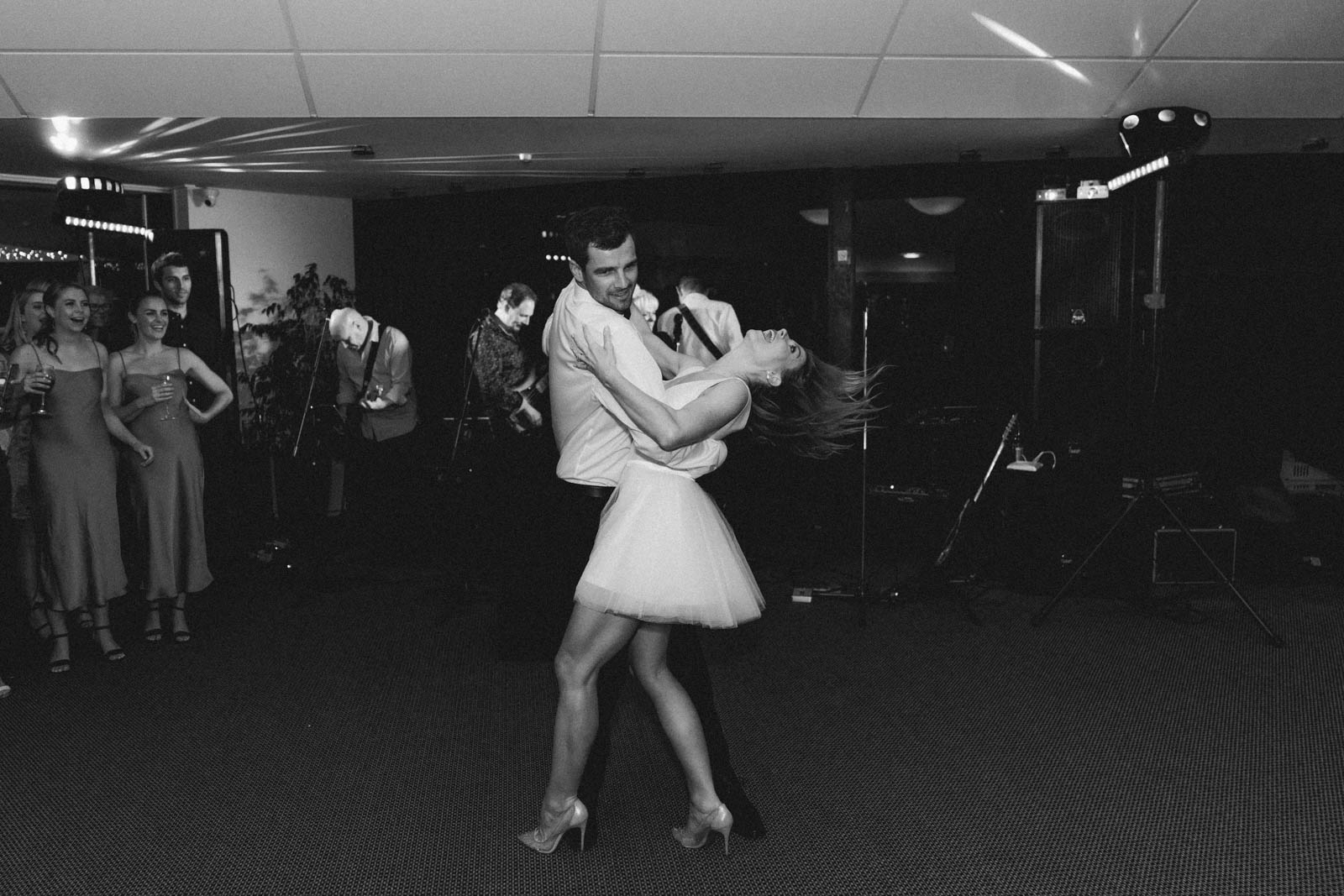 newfound-s-p-mt-maunganui-tauranga-wedding-photographer-2158-A9_09759