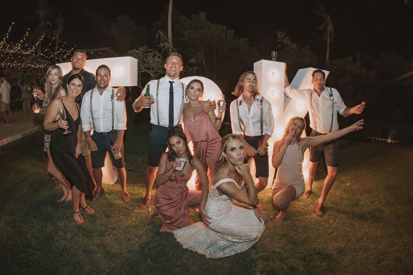 newfound-t-k-canggu-bali-ubud-wedding-photographer-1011