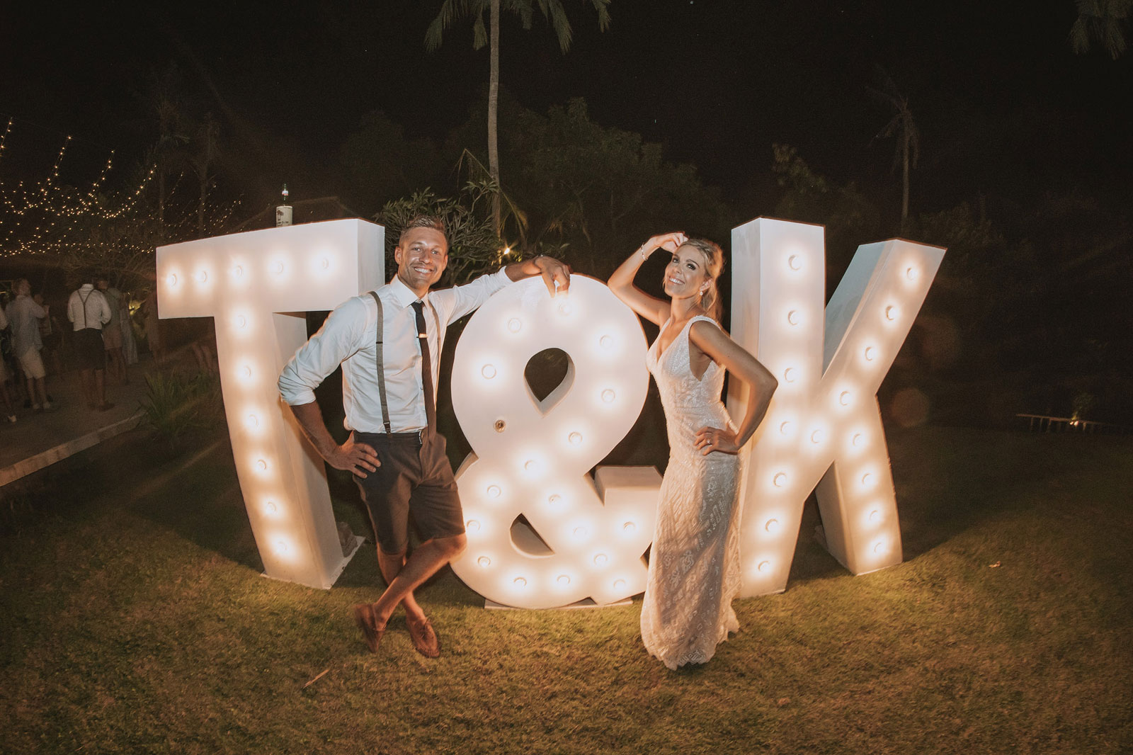 newfound-t-k-canggu-bali-ubud-wedding-photographer-1013