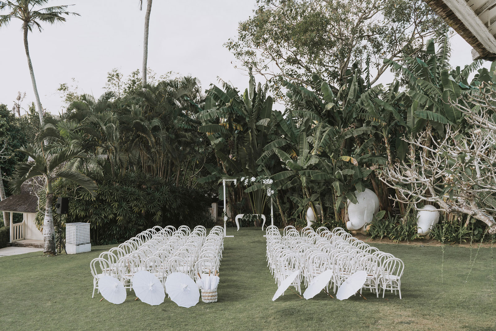 newfound-t-k-canggu-bali-ubud-wedding-photographer-290