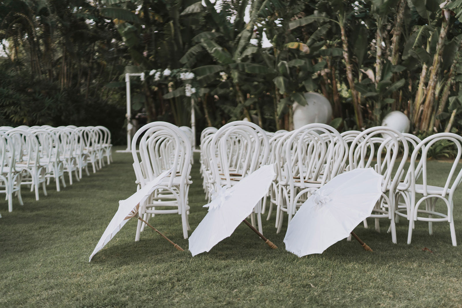 newfound-t-k-canggu-bali-ubud-wedding-photographer-291