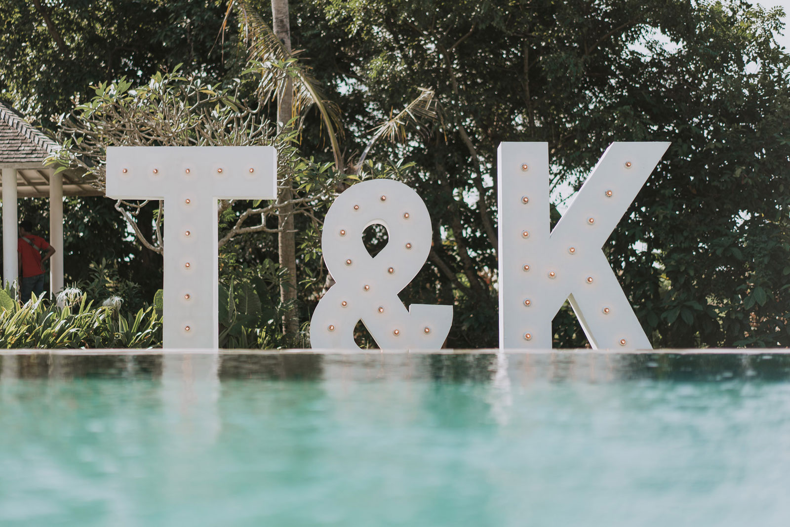 newfound-t-k-canggu-bali-ubud-wedding-photographer-296