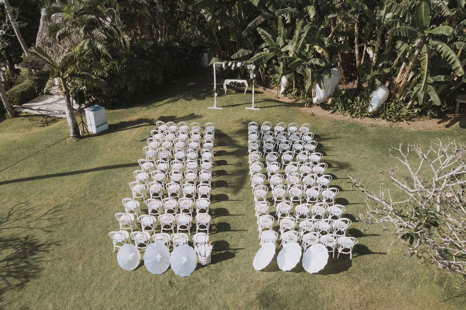 newfound-t-k-canggu-bali-ubud-wedding-photographer-297