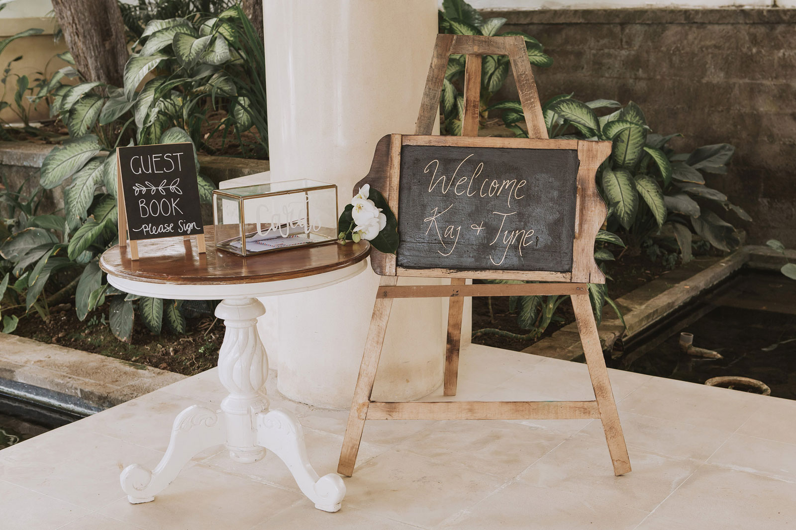 newfound-t-k-canggu-bali-ubud-wedding-photographer-318