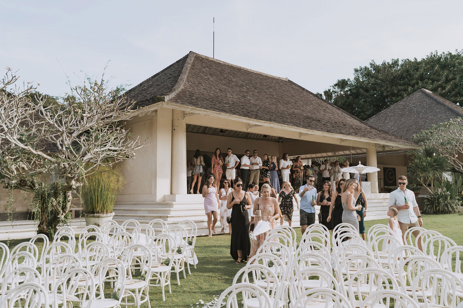 newfound-t-k-canggu-bali-ubud-wedding-photographer-351