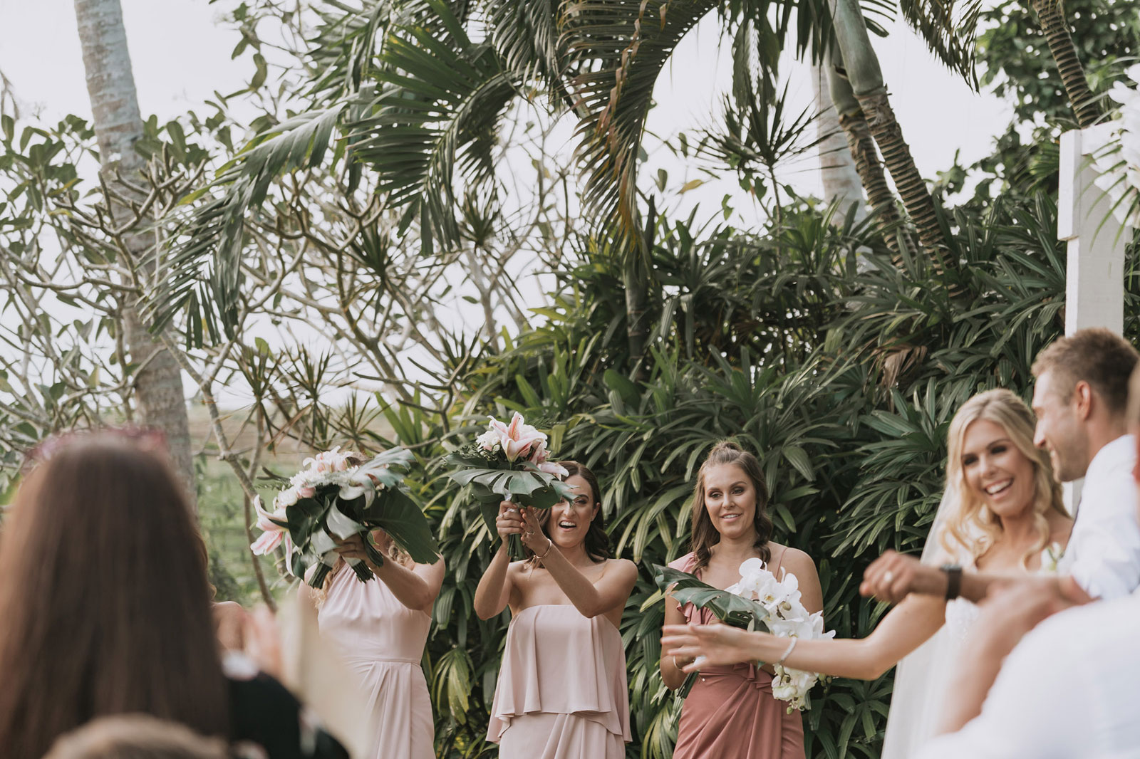 newfound-t-k-canggu-bali-ubud-wedding-photographer-474