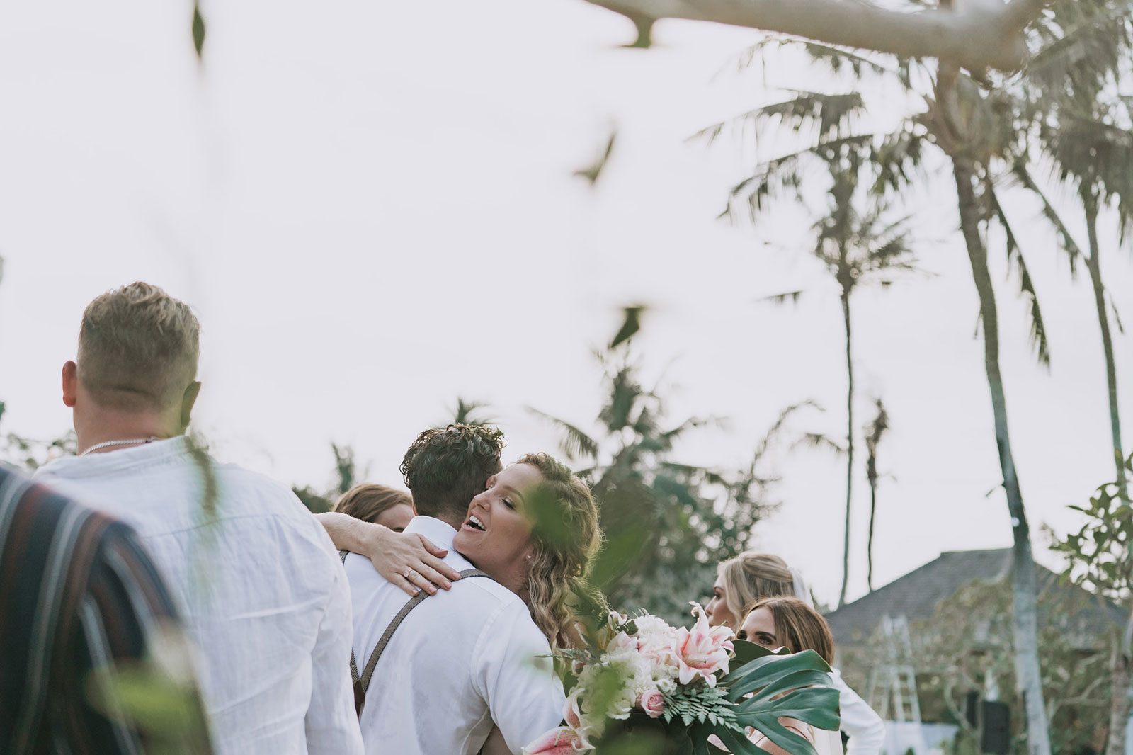 newfound-t-k-canggu-bali-ubud-wedding-photographer-487