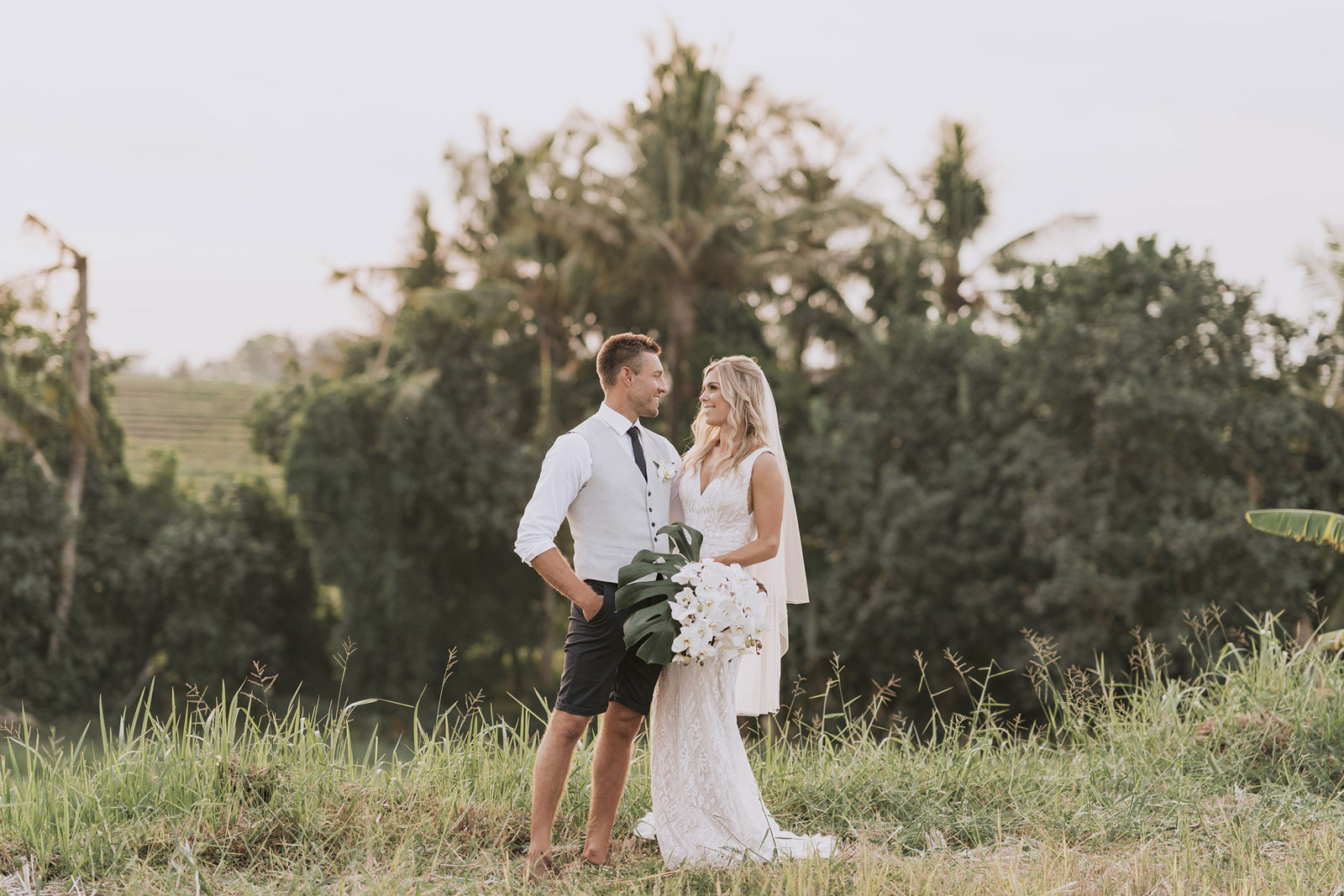 newfound-t-k-canggu-bali-ubud-wedding-photographer-593