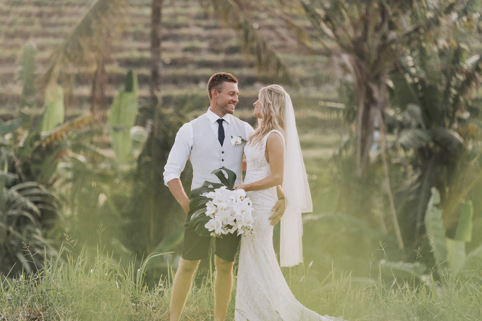 newfound-t-k-canggu-bali-ubud-wedding-photographer-595