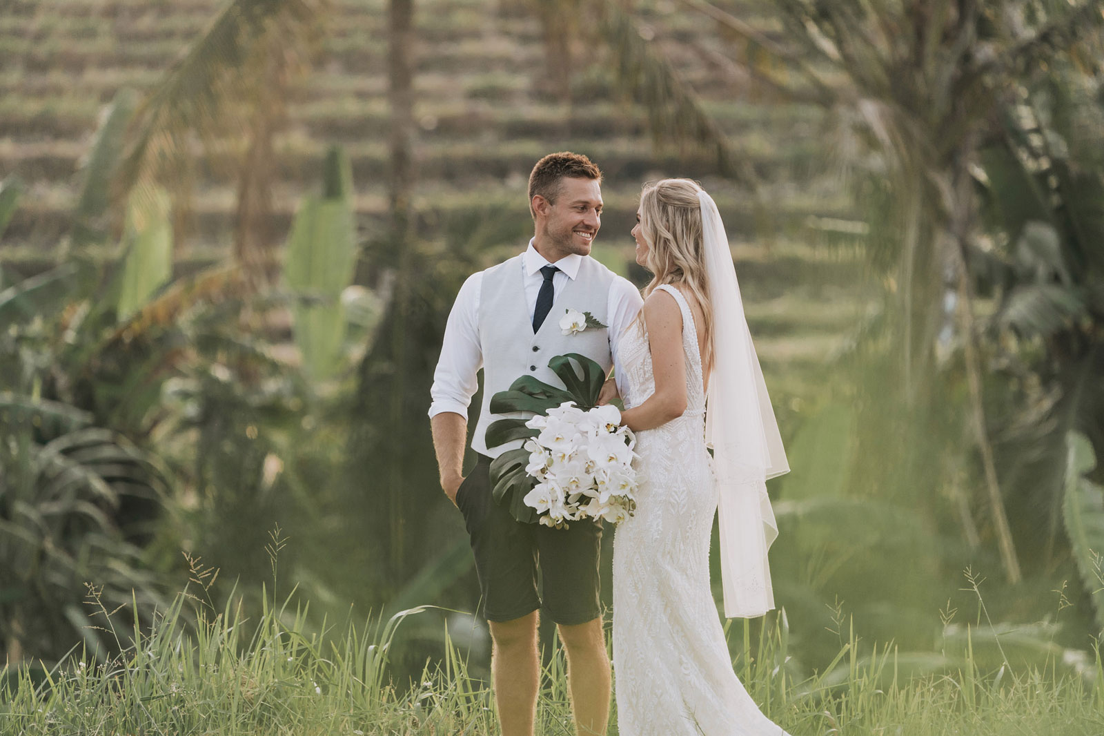 newfound-t-k-canggu-bali-ubud-wedding-photographer-601