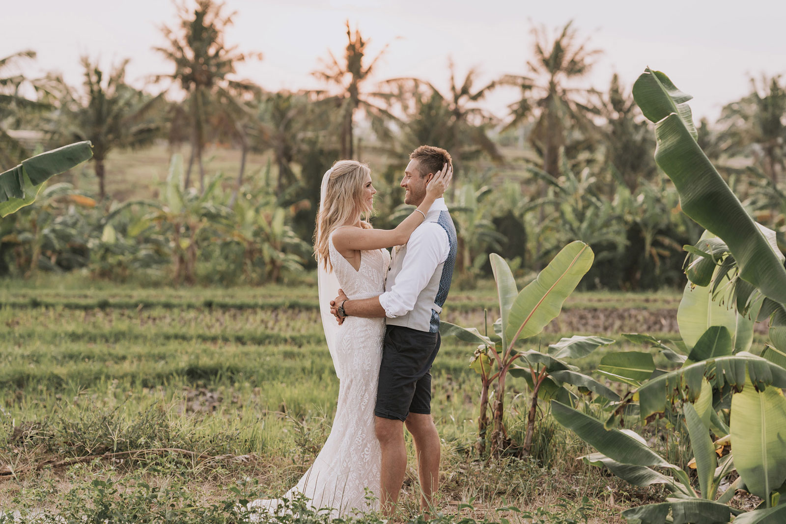 newfound-t-k-canggu-bali-ubud-wedding-photographer-680