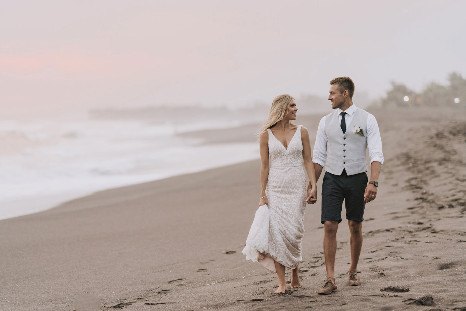 newfound-t-k-canggu-bali-ubud-wedding-photographer-740