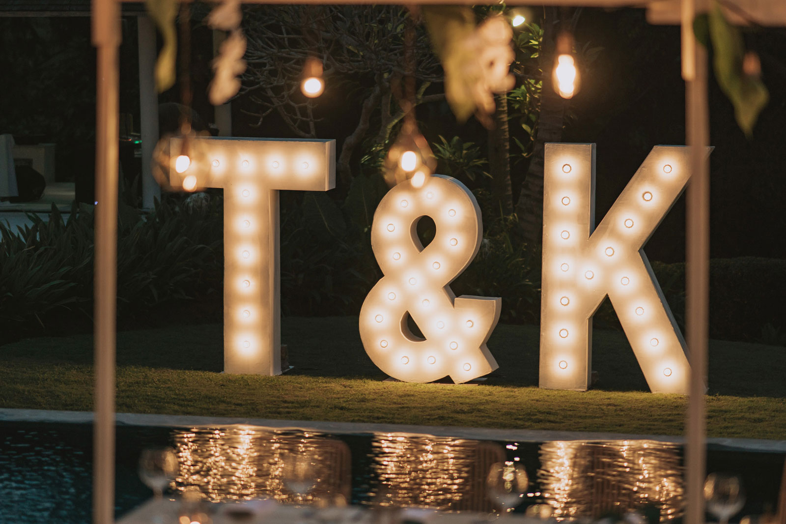 newfound-t-k-canggu-bali-ubud-wedding-photographer-765