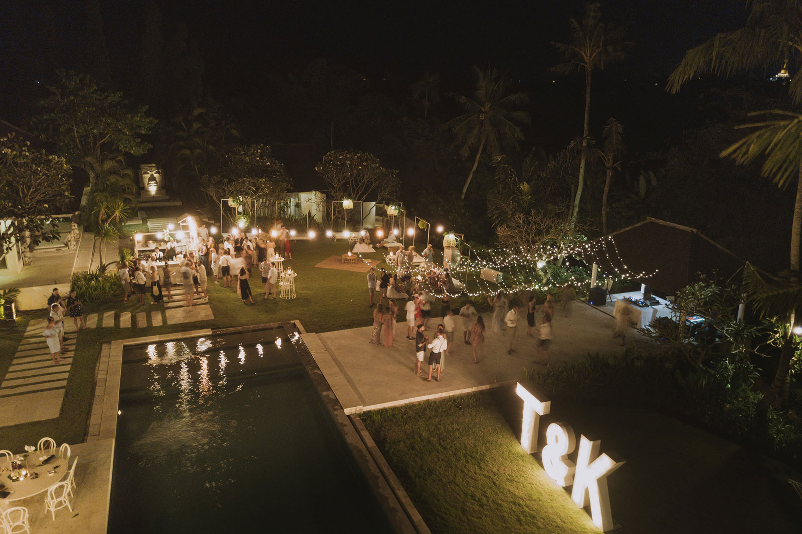 newfound-t-k-canggu-bali-ubud-wedding-photographer-980